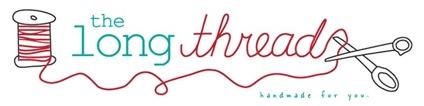thelongthreadlogo