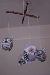 craftschmaftsockowlmobile