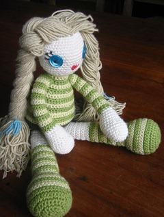 ~Leisure Arts Looney Tunes Bugs  Pals To Crochet Book~ | eBay