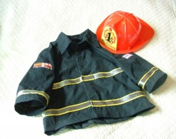 dressupfirefighterfeedingmykid