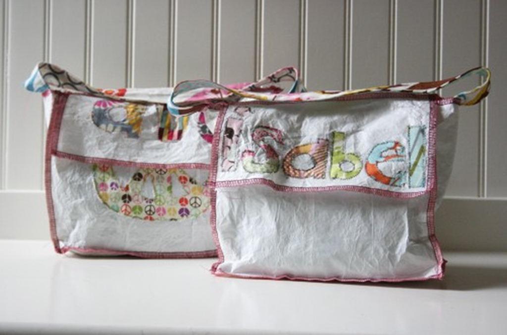 recycledplasticbagsmadebylex