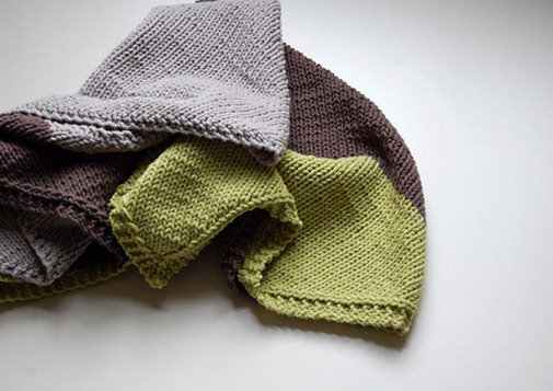 bias blanket jcasa