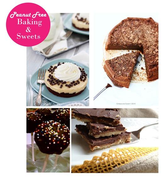 peanut-free-baking-and-sweets