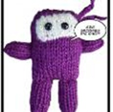purple stitch ninja craftsy